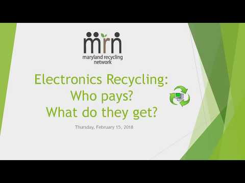 ElectronicsRecycling MRN 2018 02 15
