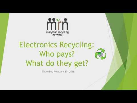 ElectronicsRecycling MRN 2018 02 15