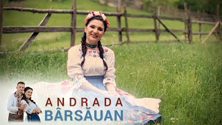 Andrada Barsauan si Lazar Arman - Mi-o fost scris badita-n stele NOU 2018 !!!
