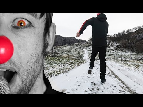 Run Rudolph Run (metal cover by Leo Moracchioli)