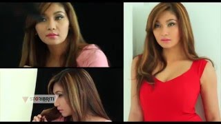 Download Video Baby Margareth Photo Session MP3 3GP MP4