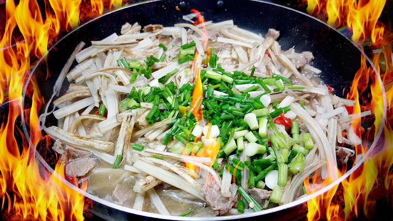 How to fried lotus root khmer cooking food recipes yummy yummy how to fried lotus root khmer cooking food recipes yummy yummy forumfinder Image collections
