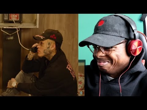 Is Lil Skies Okay? | Lil Skies - i Dir  by @ ColeBennett  Reaction