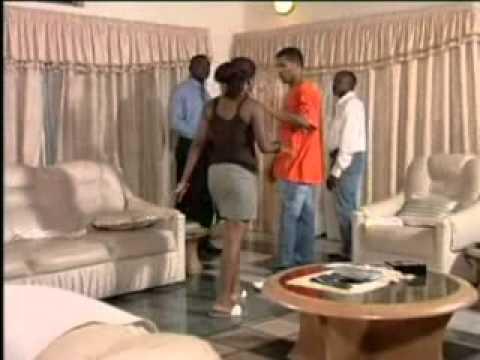 beyonce la fille du pr sident partie 19 il principe youtube. Black Bedroom Furniture Sets. Home Design Ideas