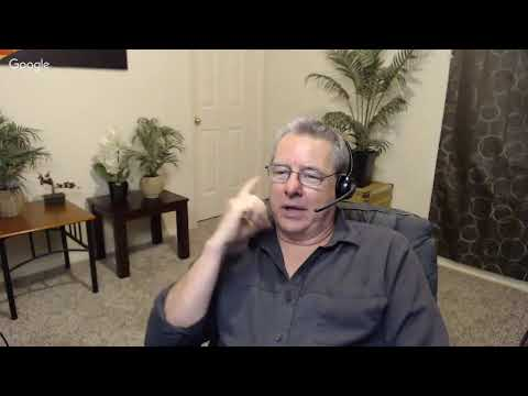 Matt Slick Live, 5/17/2019, equality Act, Trump, women pastors, persecution, excorcism, humility