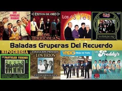 Terricolas Angeles Negros Pasteles Verdes Yndio Youtube