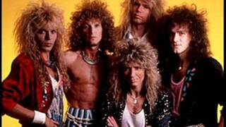 Whitesnake -  Children Of The Night