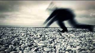 Imaad Wasif - The Hand Of The Imposter (Is The Promise Of My Own)