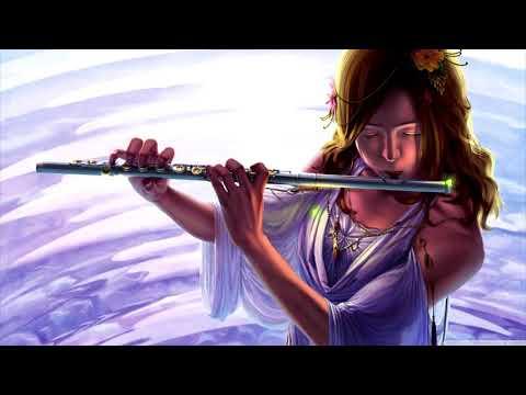 Flute Music Ringtone | Free Ringtones Downloads