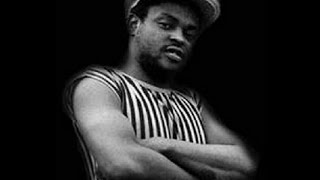 Sugar Minott Session Vol. 8