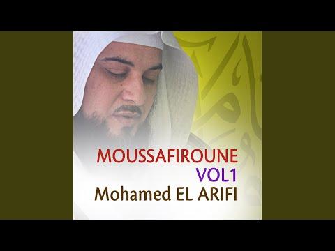 Al Aayad