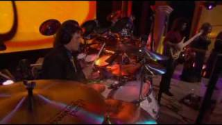 yanni live the concert event 2006] part 1