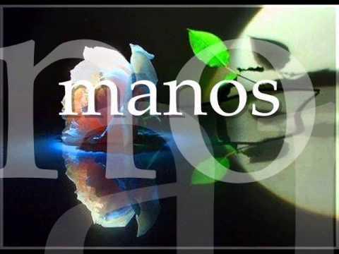 παλια λαικα2!! mix manos vrontakis