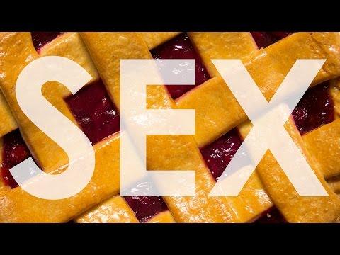 Секс шоп Мир Оргазма - sex shop