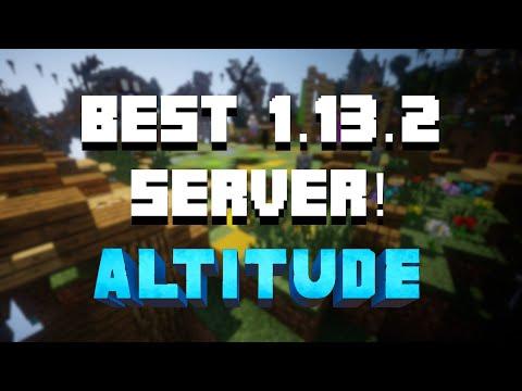 Best Pets Minecraft Servers