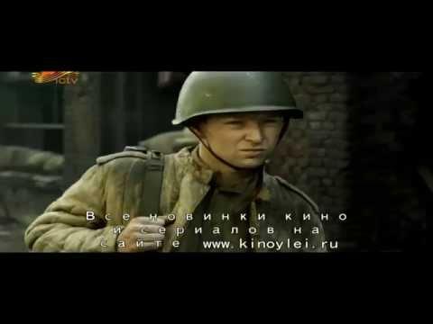 Кочегар (фильм) — Википедия