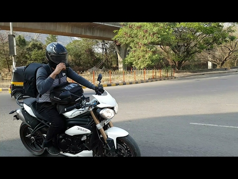 MUMBIKER NIKHIL MEETUP FOR A CAUSE | AT NAVI MUMBAI | SARASWATI COLLEGE KHARGHAR