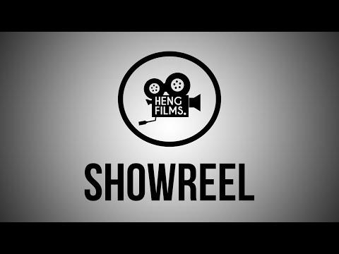 heng Films Showreel