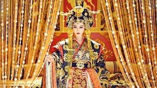 Императрица Китая 74 82 эпизод