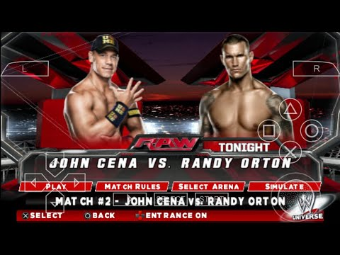 Download-WWE-2K14-Free-For-Android