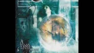 Secret Sphere - Gate Of Wisdom + Legend