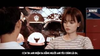 Mãi Không Rời Xa ( Acoustic Version ) - Lâm Nguyễn [Mai Là NOEL]