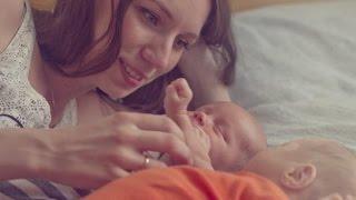 Как подготовиться к рождению двойни(В этом видео я делюсь советами как родители во время беременности могут подготовиться к рождению двойняшек..., 2015-12-26T07:09:45.000Z)