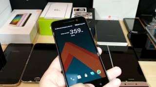 تجربتي السريعة   اتش تي سي تن   HTC 10