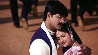 Deevinchandi Telugu Movie    Paruvala Pavurama Full Song    Deevinchandi Telugu Full Movie Songs