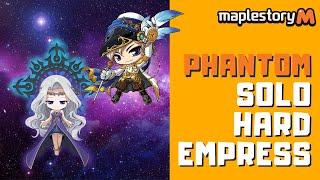maplestory-m-phantom-solo-hard-empress-cygnus