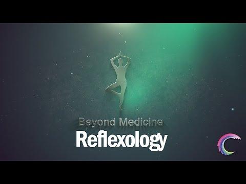 Reflexology - Beyond Medicine - Zone Therapy Documentary