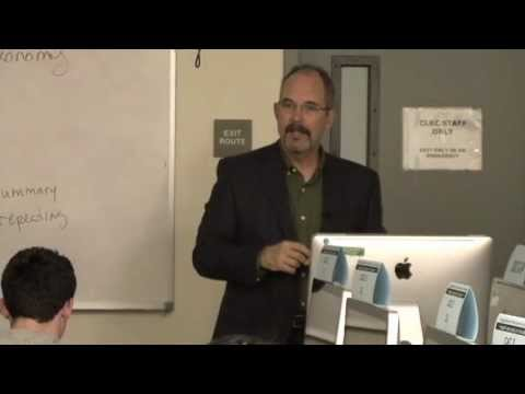 Note Taking Workshop 2013 SBCC