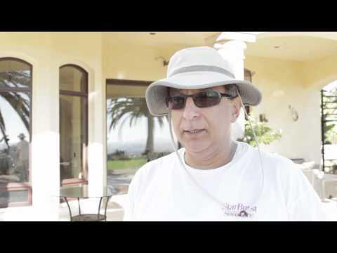 Best Pavers San Diego - Signature Paving Customer Testimonial