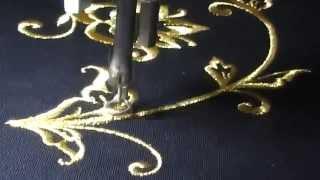 ВЫШИВКА по уникальному рисунку Задонского монастыря(Это видео создано с помощью видеоредактора YouTube (http://www.youtube.com/editor), 2014-03-28T10:53:51.000Z)