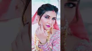 Sapna Chaudhari new video photoshoot status download sending video viral