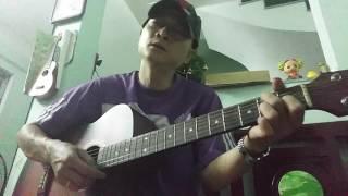 Đẹp Lòng Người Yêu (Guitar - Slow)