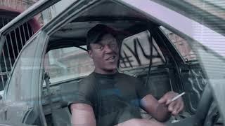 kHANDA Ft Jay Spitter & Sabzero Official Music Video
