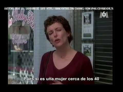 Ver Un amor inesperado en Español
