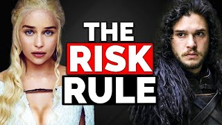 3 Subtle Ways To Create Attraction With Anyone