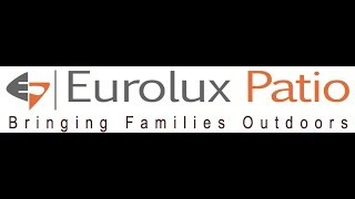 Modern Outdoor Patio Furniture Store. Wide Selection Of Wicker Garden Sets From Eurolux Patio