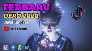 Download lagu DERO TERBARU 2020 VOKAL DAVID LONGKEA ‼️(Folk Songs)