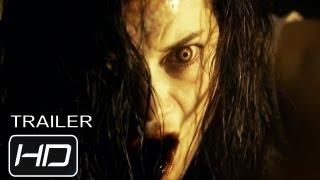 Posesión Infernal - Trailer Oficial Subtitulado Latino - HD thumbnail