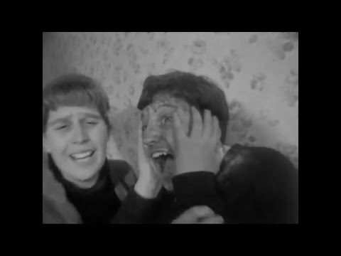 The War Game (1965 - extract) | BFI DVD