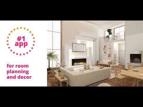 Room Planner Home Interior Floorplan, Is There An App For Furniture Placement