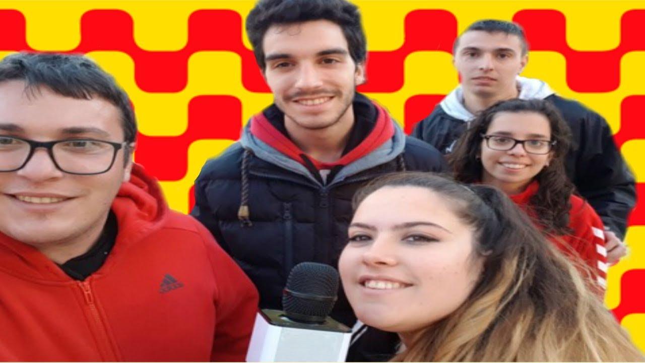 Tarragona Film