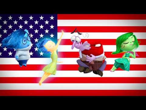 happy-fourth-of-july!---inside-out
