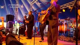 Play Yo Canto En El Llano (I Sing On Theplain) (live)