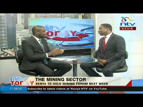 Local communities to get 10% of mining royalties