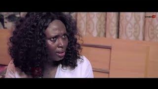 Entrapped Yoruba Movie Showing Soon On YorubaPlus