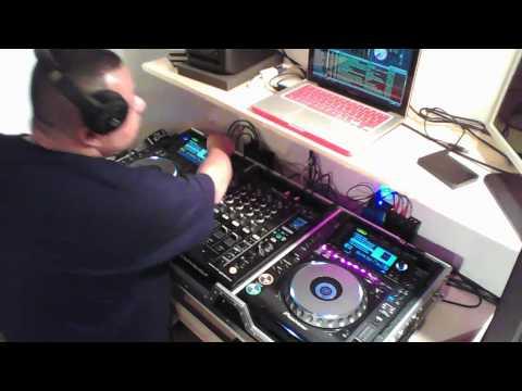 DJ Money 3-9-2014